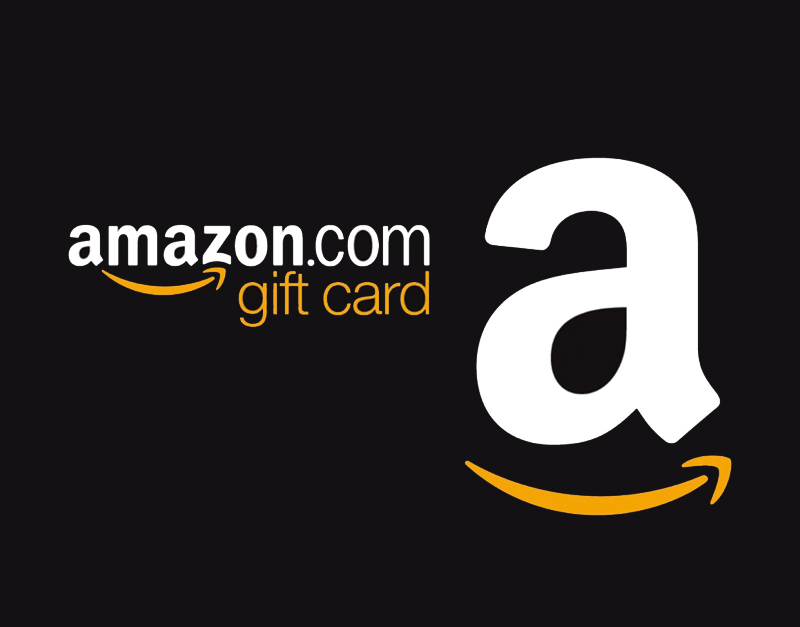 Amazon Gift Card, Its The Vibes, itsthevibes.com
