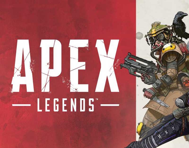 Apex Legends™ - Octane Edition (Xbox Game EU), Its The Vibes, itsthevibes.com