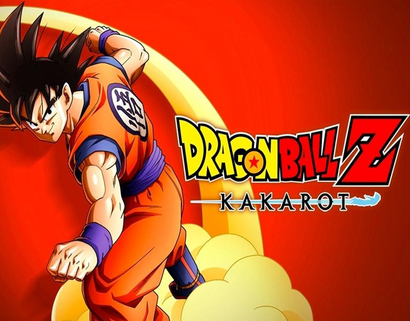 Dragon Ball Z: Kakarot (Xbox One), Its The Vibes, itsthevibes.com