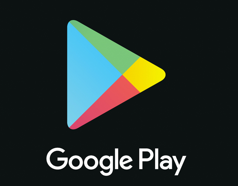Google Play Gift Card, Its The Vibes, itsthevibes.com