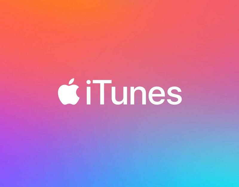 iTunes Gift Card, Its The Vibes, itsthevibes.com