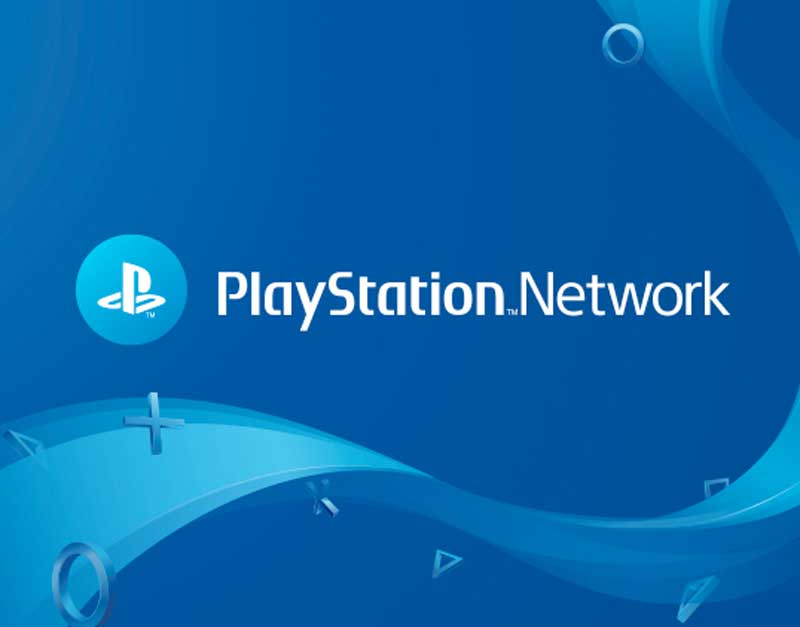 PlayStation Network PSN Gift Card, Its The Vibes, itsthevibes.com