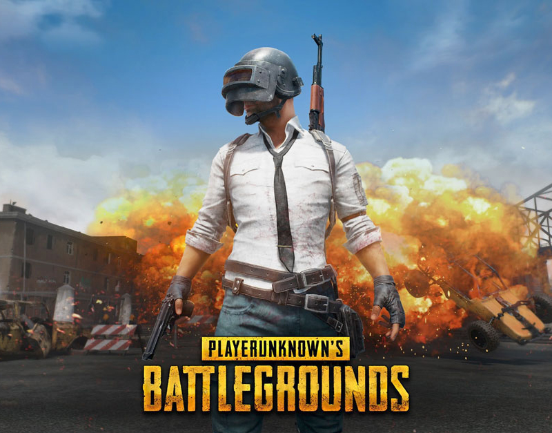 PUBG Gift Card, Its The Vibes, itsthevibes.com