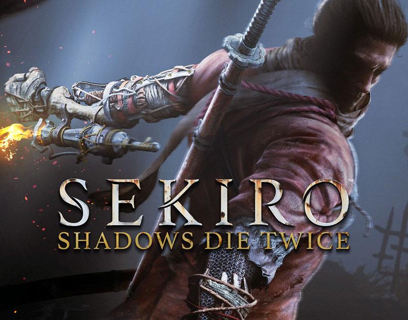 Sekiro™: Shadows Die Twice (Xbox One EU), Its The Vibes, itsthevibes.com