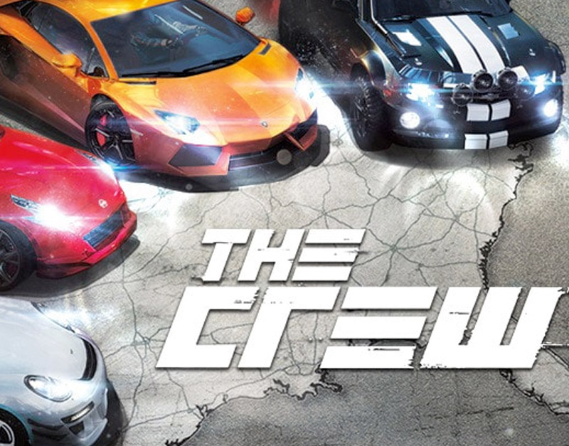 The Crew Ultimate Edition (Xbox One), Its The Vibes, itsthevibes.com