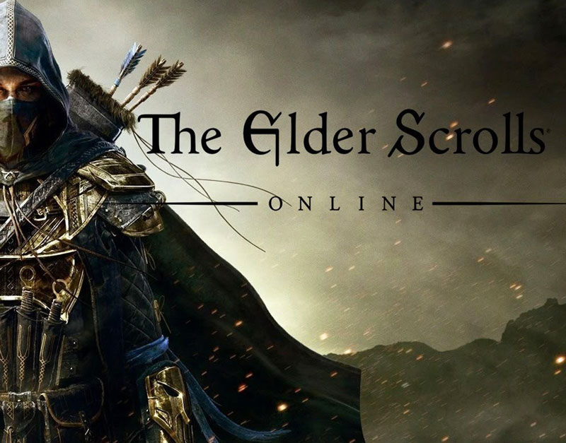 The Elder Scrolls Online (Xbox One), Its The Vibes, itsthevibes.com