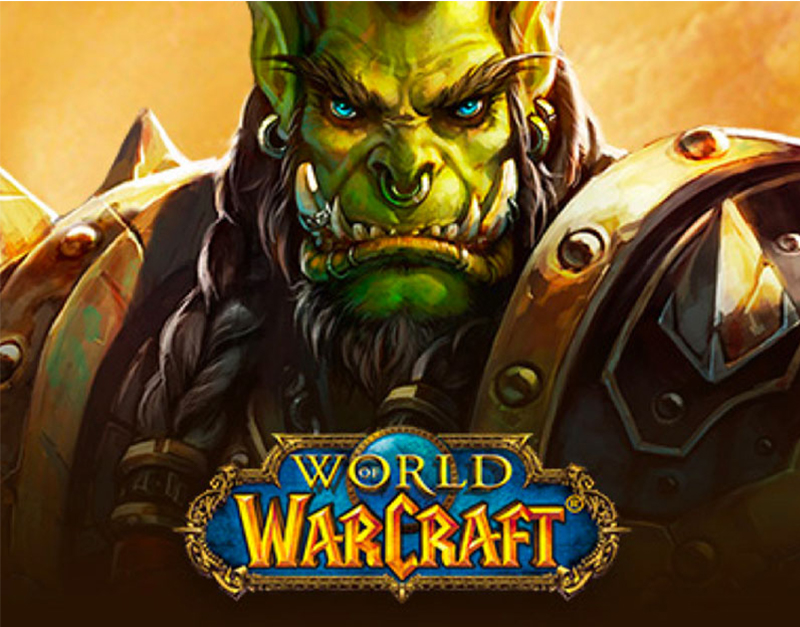 World of Warcraft, Its The Vibes, itsthevibes.com